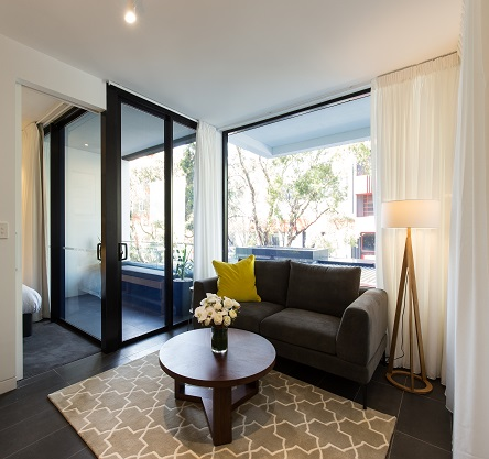 3 bedroom apartment hotels sydney. 2 bedrooms 3 bedroom apartment hotels sydney t